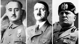 HMF_Dictadores