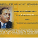 AmbedkarEvent_Quote_y