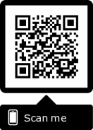 aksc-annual-conference-2018-QR-code