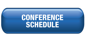 Conf-Schedule-Button