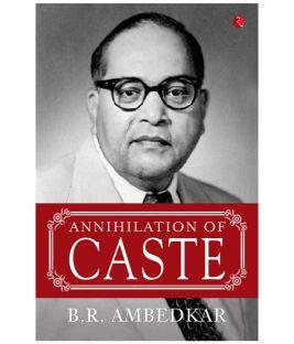 1-Annihilation-of-Caste