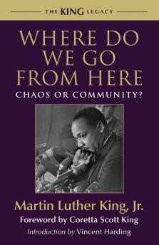MLK-WhereDoWeGoFromHere