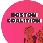 Boston Coalition-logo