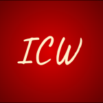 India Civil Watch International-LOGO