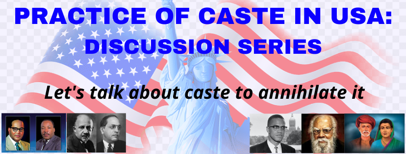 practices-of-caste-banner-ver3
